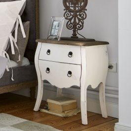Sidetable Jaillon